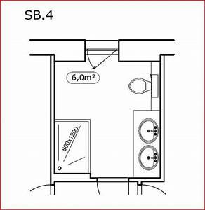 Plan Petite Salle De Bain Avec Wc : plan salle de bain wc plan salle de bain m with plan ~ Melissatoandfro.com Idées de Décoration