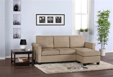 small sectionals for apartments small sectional sofa variety of colors homefurniture org