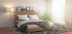 Reinigung Von Matratzen : matratzen reinigen und pflegen ~ Michelbontemps.com Haus und Dekorationen