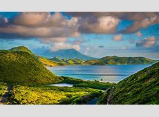 St Kitts Lonely Planet