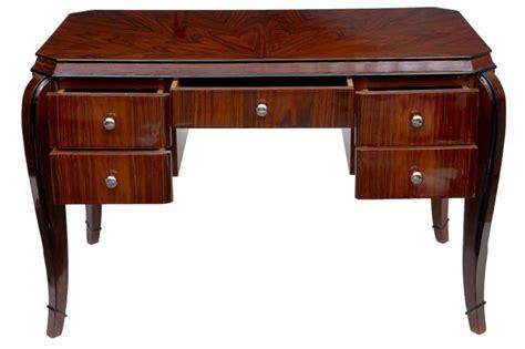 bureau dressing deco writing table desk dressing tables bureau office