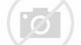 【武漢肺炎】口罩襯西裝 黎青龍「好色」抗疫 | 即時 | 要聞 | 20200415