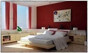 Peinture Pour Chambre Adulte : peinture chambre bebe mixte 12 d233co peinture chambre ~ Dailycaller-alerts.com Idées de Décoration