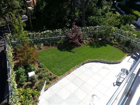 terrazza giardino pensile giardino pensile su terrazza bologna