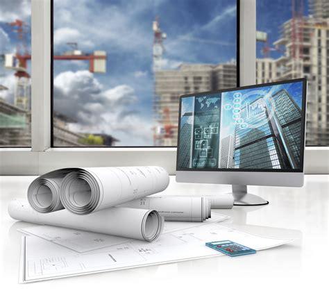 construire sa cuisine en 3d quel logiciel pour dessiner les plans de sa maison