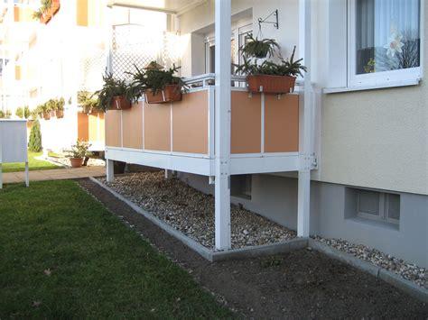 Garten Und Landschaftsbau Herten by Wohnungsbaugesellschaft M 246 Ller Galabau Herten