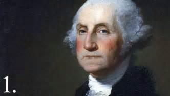 george washington whitehouse gov