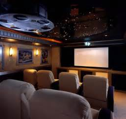 interior design home theater home theater designs interior design ideas