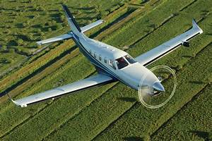 What Is Business Aviation