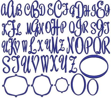 circle monogram font generator monogram generator circle circle monogram font circle monogram