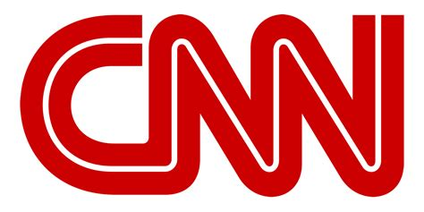 Cnn News by Cnn Logo Cnn Symbol Meaning History And Evolution