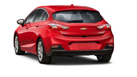 Bob Hook Chevrolet Louisville Ky by Welcome To Our Louisville Dealership Bob Hook Chevrolet