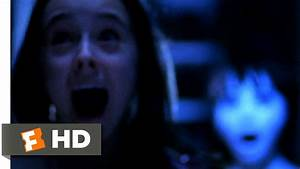 The Grudge 3 (5/9) Movie CLIP - The Ghost Boy is Here ...