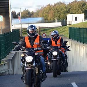 Moto Avec Permis B : moto sans permis archives kel occaz ~ Maxctalentgroup.com Avis de Voitures