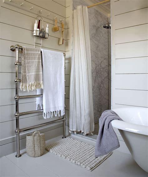 marble bathroom ideas  create  luxurious scheme ideal