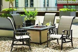 home depot 50 off patio furniture 5 piece patio chat With home depot patio furniture 50 off