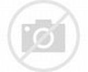 如何看待爱丁堡公爵菲利普亲王? - 知乎