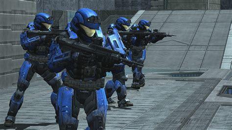 Mcc Development Update May 2019 Halo The Master Chief