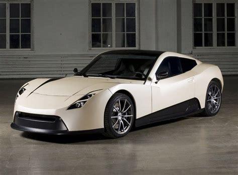 electric raceabout era  electric sports car news