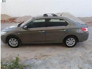 Peugeot 301 Occasion : vendre peugeot 301 beja beja nord ref uc14183 ~ Gottalentnigeria.com Avis de Voitures