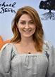 1241 best Sasha Alexander images on Pinterest