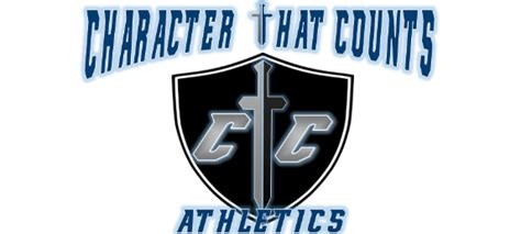 character  counts hosts summer basketball camp