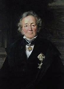 Teaching Profession Leopold Von Ranke Wikipedia
