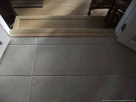 Installing Laminate Tile Over Ceramic Tile « Diy Laminate