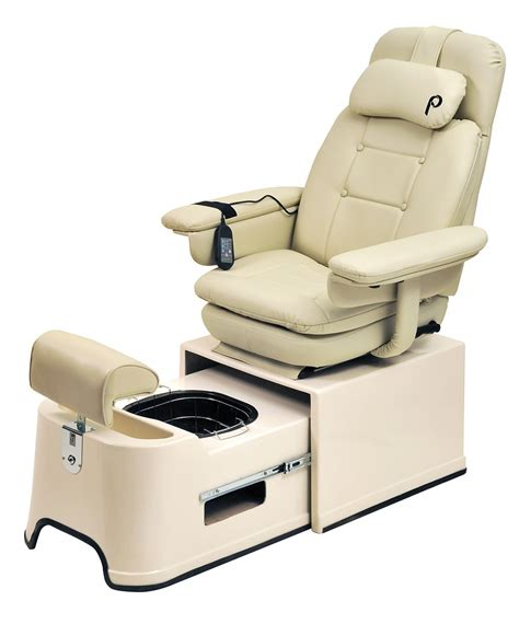 pibbs pedicure chair ps92 pibbs ps92 fiberglass footsie pedicure spa