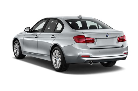 Bmw 3 Series Sedan Picture by 2017 Bmw 3 Series Exciting Attributes Of That 3 Series
