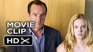 Trust Me Movie CLIP - Huffman (2013) - Clark Gregg, Sam ...