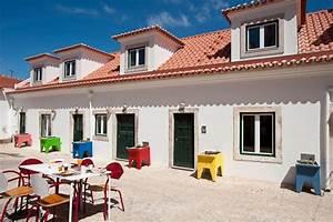 Casa Do P U00e1tio Boutique Guesthouse And Apartments By Shiadu