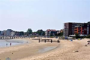 Strandhotel föhr bewertungen