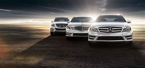 Used Mercedes Benz Dealer In St Louis Used Luxury Cars