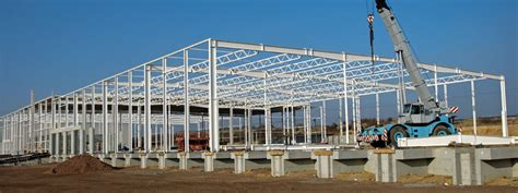 structural engineers  trois rivieres inspections