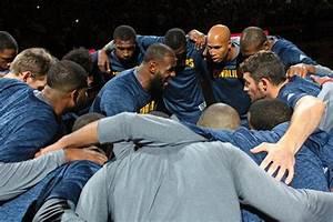 Opinion: 2016-2017 NBA season predictions   The Lantern
