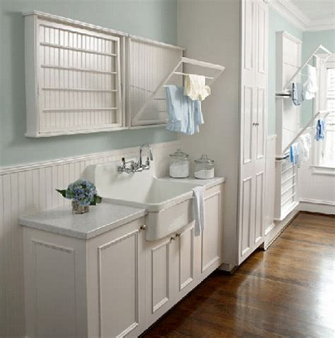 laundry room in bathroom ideas laundry room design home interiors categories