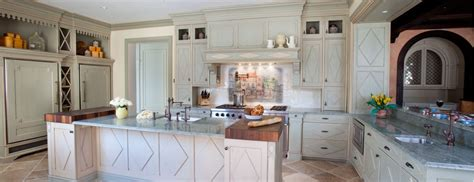 kellys country kitchen country kitchen cabinets kitchen designs by ken 2079