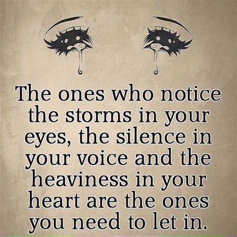 sad quotes  sayings  life  love
