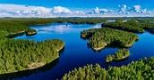 Finland Adventure Holidays Adventure Holidays   The ...