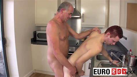 European Granny Willing Bbw Boys Bedroom Fuckers Ben And Aiden At Spanish Man Xxx