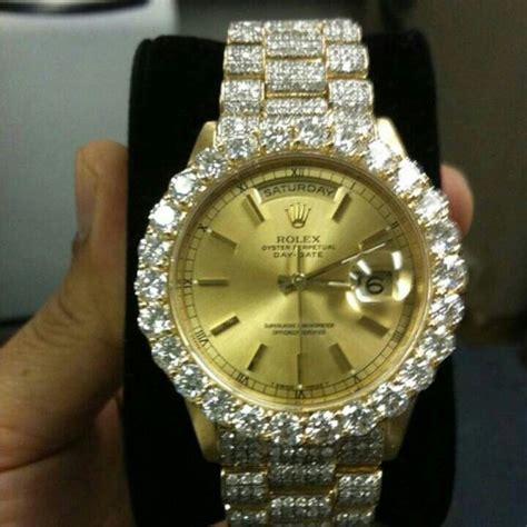 cheap black wedding rings 17 best images about rolex the o 39 jays watches and rolex