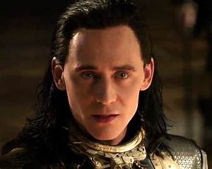 17 Best images about Thor: The Dark World on Pinterest ...