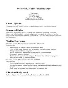 wedding planner assistant event planning assistant resume sales assistant lewesmr