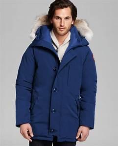 Order Canada Goose Jacket Bloomingdales Af922 0b86b