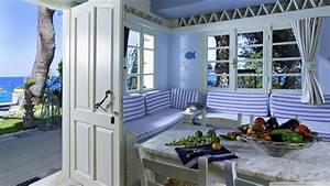 Download seaside house interior design wallpaper 1920x1080 for Seaside home interiors
