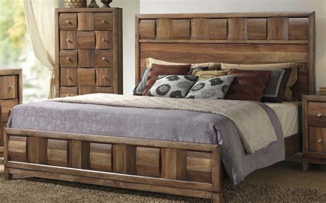 Fancy Edmonton Bedroom Furniture  Greenvirals Style