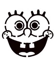 Ghostbusters Pumpkin Designs by Spongebob By Arch Vile4 On Deviantart