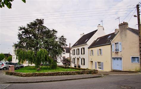 mairie port louis photo 224 port louis 56290 la commune port louis 335305 communes