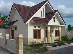 small beautiful houses designs ideas beautiful homes design With small and beautiful home designs